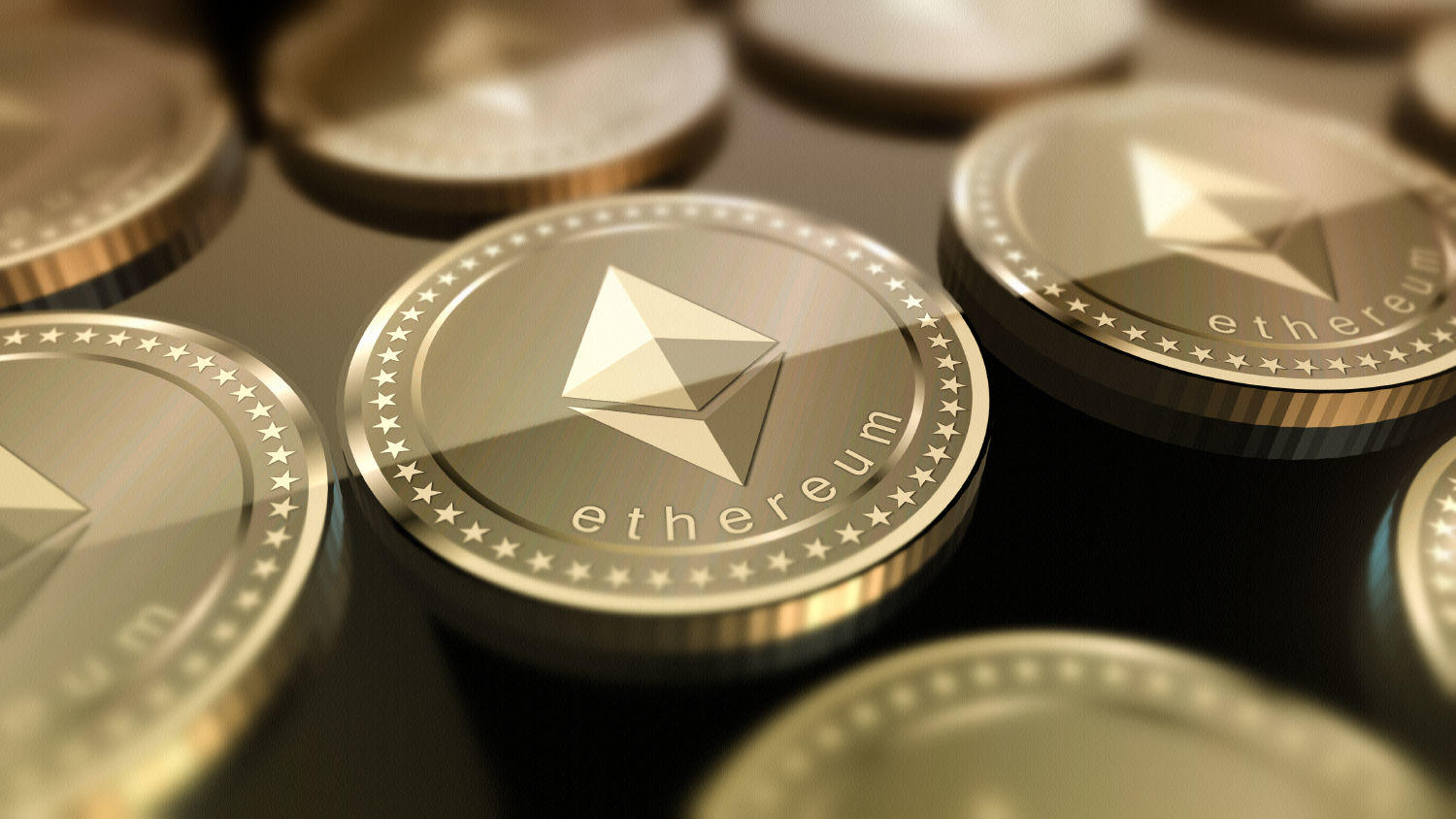 The Complete Ethereum Course